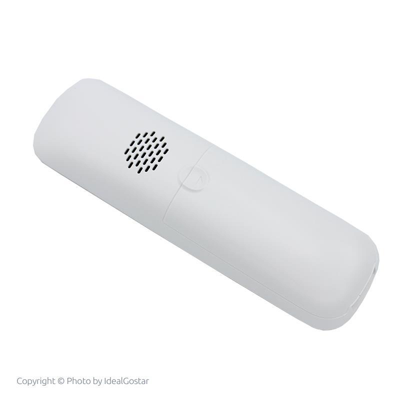 پشت گوشی تلفن بی سیم پاناسونیک KX-TGC220