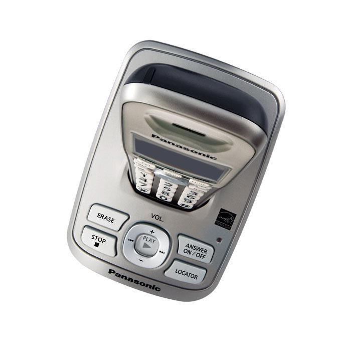 تلفن بی سیم پاناسونیک KX-TG4221-4222-4223