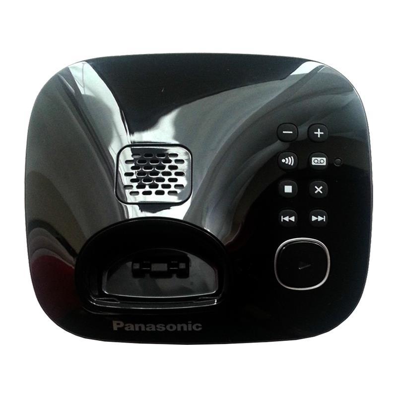 تلفن بی سیم پاناسونیک KX-TG5521