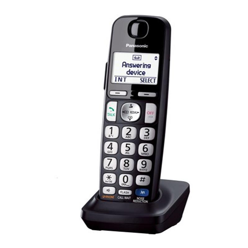 تلفن بی سیم پاناسونیک KX-TGE210-212