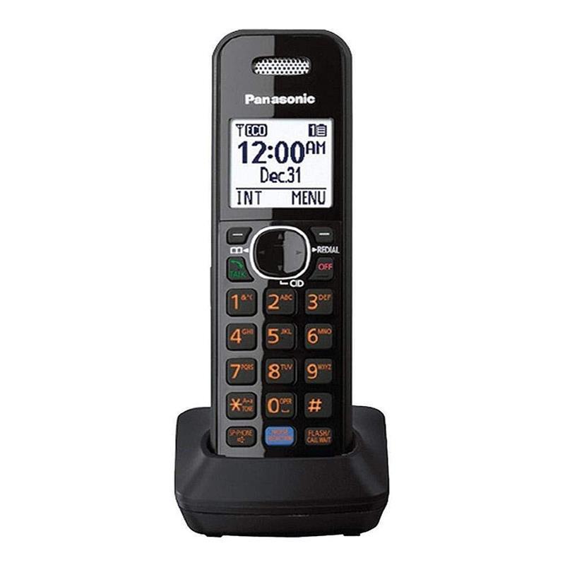 تلفن بی سیم پاناسونیک KX-TG6842