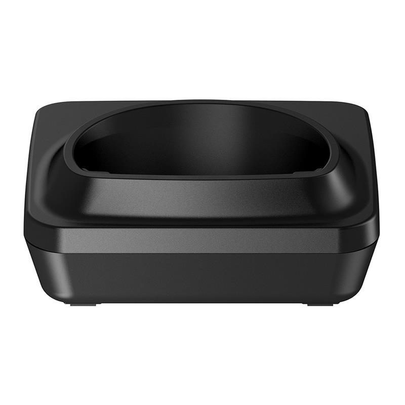 پایه گوشی بیسیم پاناسونیک KX-TGF320