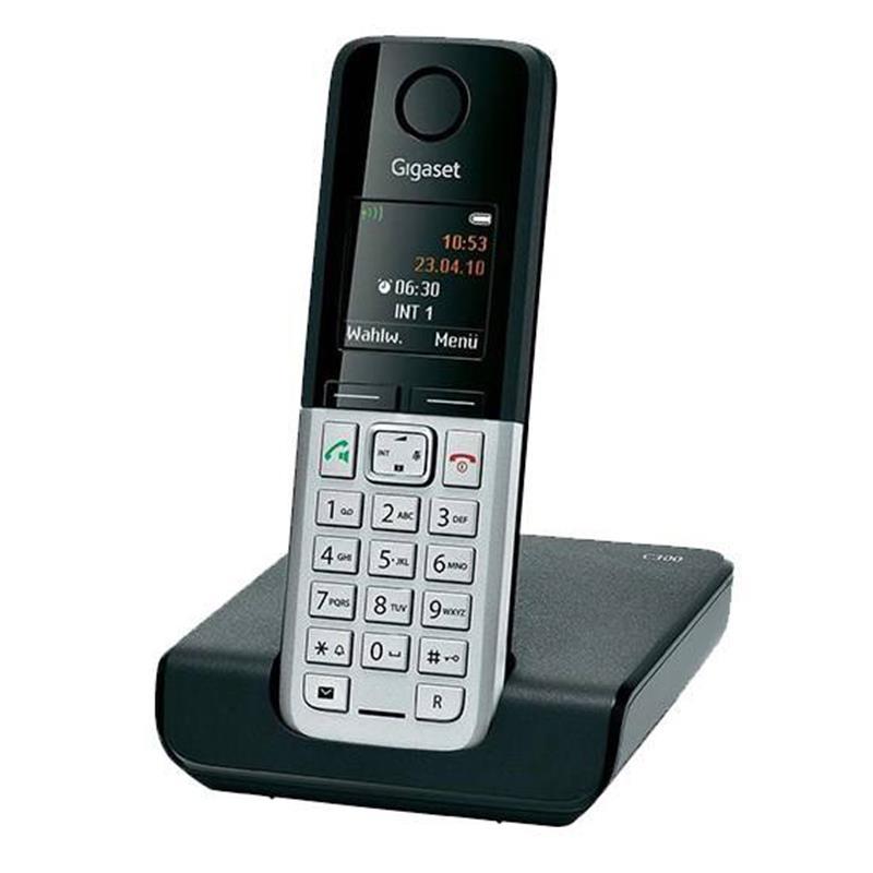 تلفن بي سيم گيگاست C300