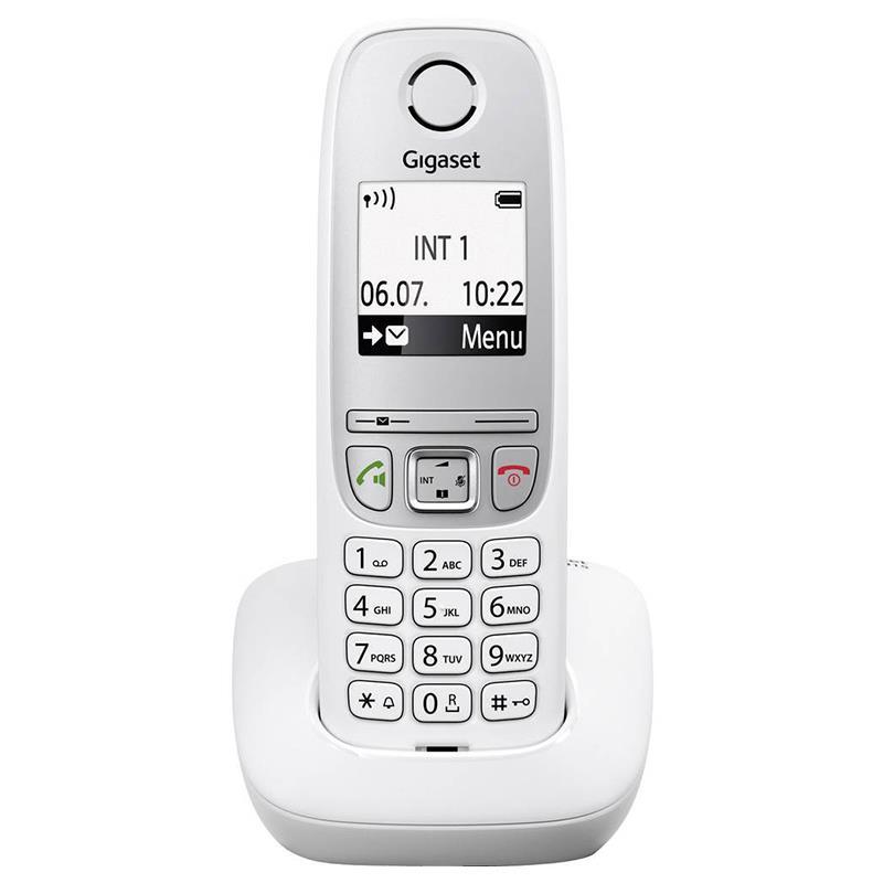 تلفن بي سيم گيگاست A415