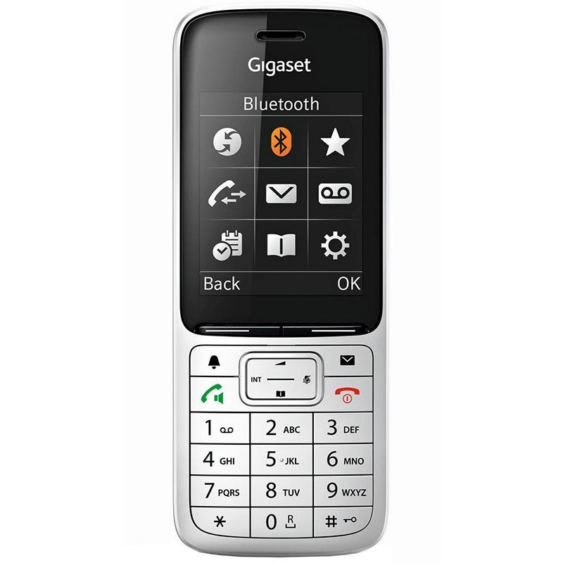 تلفن بي سيم گيگاست SL450
