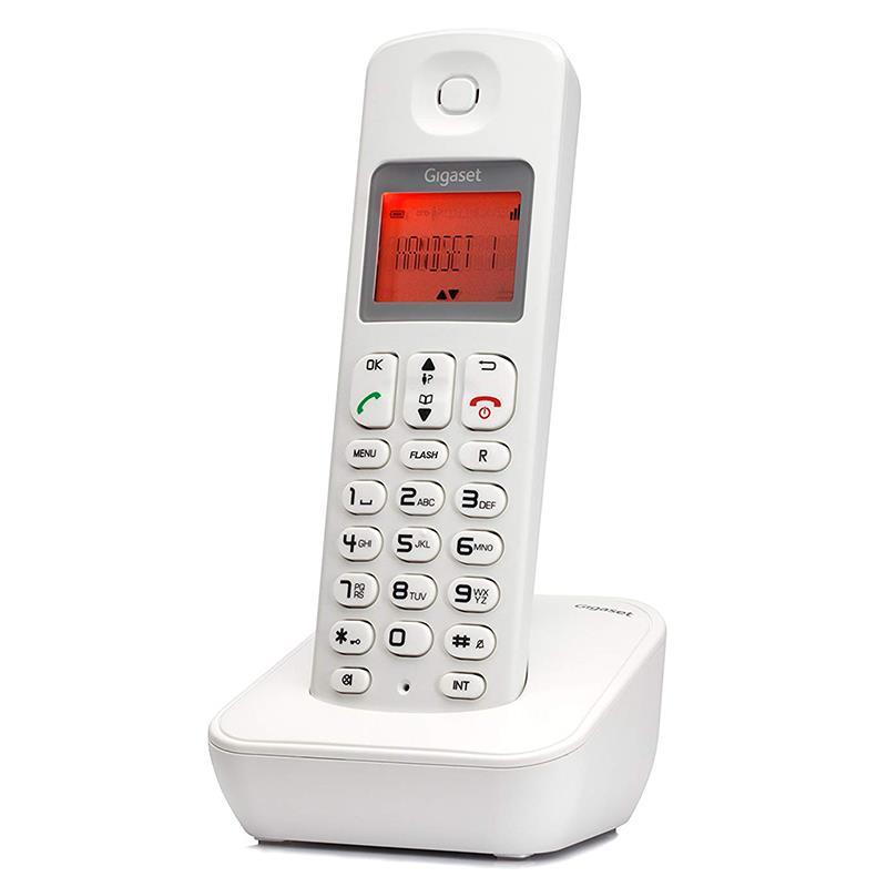تلفن بي سيم گيگاست A100