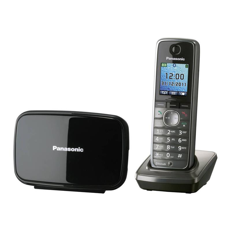 تلفن بی سیم پاناسونیک KX-TG8611