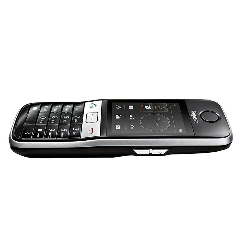 تلفن بي سيم گيگاست S820A