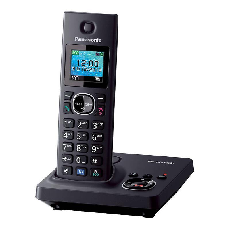تلفن بی سیم پاناسونیک KX-TG7863