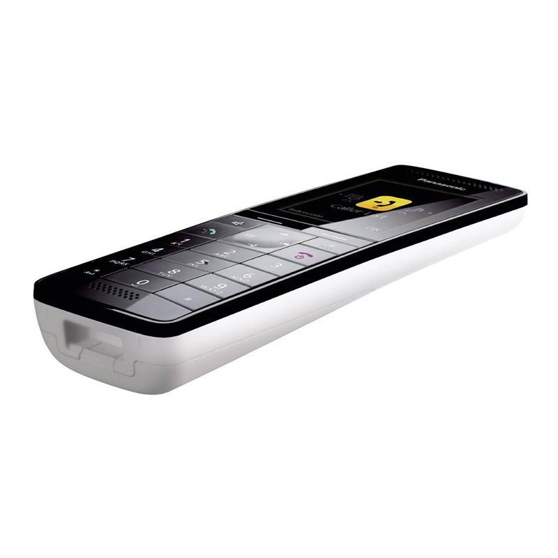 تلفن بی سیم پاناسونیک KX-PRS110