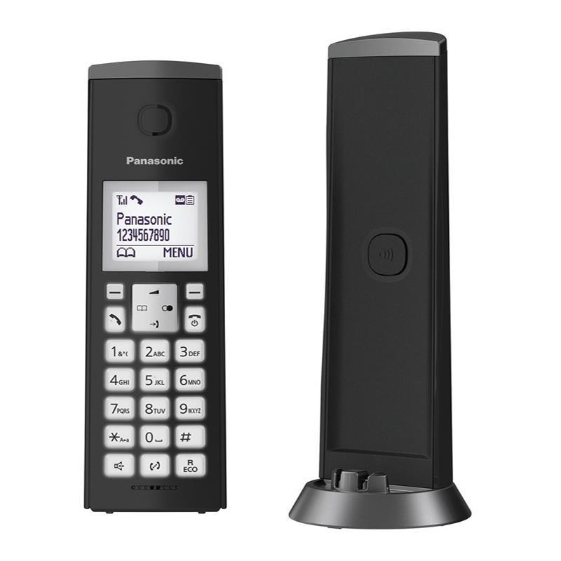 تلفن بی سیم پاناسونیک KX-TGK220