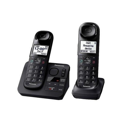 تلفن بی سیم پاناسونیک KX-TGL432