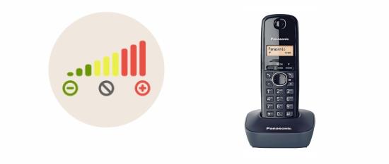 <p>در حافظه تلفن بیسیم KX-TG3411BX تعداد 14 صدای زنگ و 6 صدای ملودی ذخیره شدهاند که میتوانید به صورت دلخواه از آنها برای تغییر صدای زنگ دستگاه، استفاده کنید. بر اساس تجربیات مشتریان ایده آل گستر، کیفیت صدای این تلفن، در وضعیت متوسط و خوب قرار دارد. البته قطعا 3411 از این نظر، نمیتواند با مدلهای پیشرفتهتر پاناسونیک رقابت کند؛ اما در میان محصولات هم قیمت خود، کیفیت صدای قابل قبولی دارد.</p>