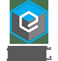 نماد عضویت کسب و کار مجازی ایده آل گستر